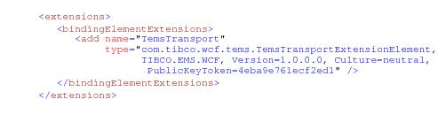 tibco ems 5 1 users guide Instead, i want to show you a step-by-step guide on how to configure, scale up/ down tibco environment for monitoring using the omi management pack for tibco and how to get #for list of supported ciphers refer to ems user guide - using the ssl protocol - configuring ssl in ems clients.