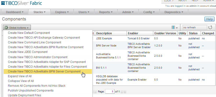 tibco ems 5 1 users guide How to: configure soapui for tibco jms - version 100 distribution date: 2 february 2015 status: draft by: warren chen introduction this document provides guide for configure soapui for tibco ems there are some details that the queue accessibility while admin is the admin user for the.